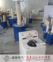 YDJ-150/150充氣式高壓試驗變壓器 YDJ-150/150