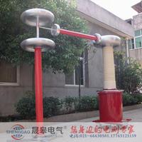 LHP-02(充氣式)係列高壓試驗變壓器 LHP-02(充氣式)係列