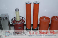 YDQ充氣式輕型試驗變壓器 YDQ充氣輕型