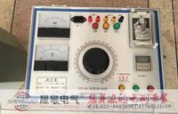 XTC試驗變壓器控製箱 XTC