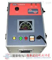 SCQ-40kv/60kv係列直流耐壓燒穿源 SCQ-40kv/60kv