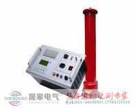 ZHG-40kv/60kv係列數控式電纜燒穿器 ZHG-40kv/60kv