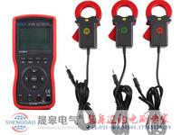 ETCR4000數字雙鉗相位伏安表 ETCR4000