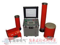 TPJXZ變頻串聯諧振成套試驗裝置 TPJXZ