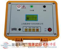 HB-DM58水內冷發電機絕緣電阻測試儀 HB-DM58