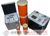 TPXZB-420/100型調頻串並聯諧振高壓試驗裝置 TPXZB-420/100