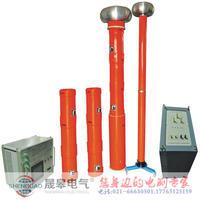 TPCXZ便攜式交聯電纜交流耐壓試驗裝置 TPCXZ