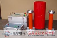 TPXZB高壓串聯諧振試驗裝置 TPXZB