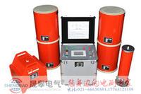 TPXZB高壓諧振耐壓試驗裝置  TPXZB