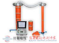 KD-3000高壓諧振試驗設備  KD-3000