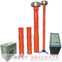 KD-3000工頻(串、並聯)諧振高壓試驗變壓器 KD-3000