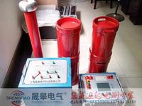 TPXZB係列變頻諧振高壓試驗裝置 TPXZB