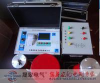 KD-3000 CVT校驗專用工頻串聯諧振升壓裝置 KD-3000