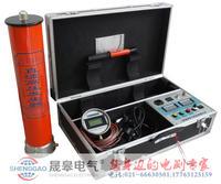 直流高壓發生器多少錢 ZGF