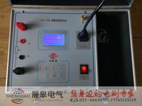 回路電阻測試儀型號 上海晟皋牌