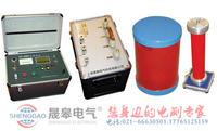 YHCX2858變頻耐壓諧振試驗裝置 YHCX2858