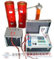 TPXZB變頻串聯諧振耐壓試驗設備 TPXZB