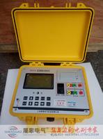SG5000全自動變比組別測試儀 SG5000