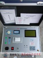 JYK-III真空度測試儀 JYK-III