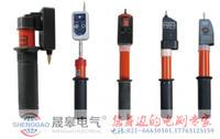 GD-400V高壓交流驗電器 GD-400V