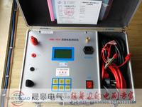 HLD100A開關接觸電阻測試儀 HLD100A