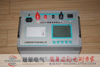 ZSHL-100A回路電阻測試儀 ZSHL-100A