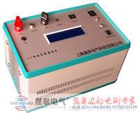 SR55係列回路電阻測試儀 SR55