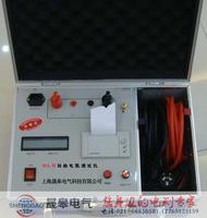 XD-H100回路電阻測試儀 XD-H100