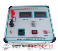 DLHL接觸電阻測試儀 DLHL