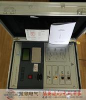 SG8000D介質損耗測試儀 SG8000D