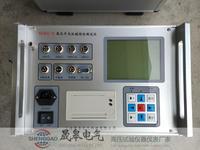 SGKC-F高压开关动特性测试仪