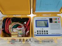 SGB1000B变压器变比测试仪 SGB1000B