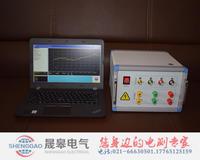 SGBX-T變壓器繞組變形測試儀 SGBX-T