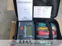 SG3010E防雷土壤电阻率测试仪,防雷检测仪器,防雷检测设备 SG3010E
