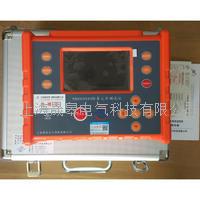智能型防雷元件測試儀 SHSG9200