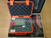 防雷等電位測試儀,防雷檢測儀器設備 SG3050