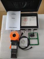 環路電阻測試儀,防雷檢測儀器 SG6416