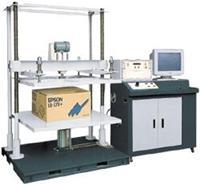 紙箱檢測試驗機 GT-KY