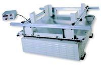 振动试验台好品牌高天 GT-MZ-100