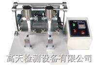 電動磨擦脫色試驗機 GT-DD-M