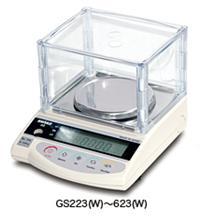 SHINKO電子天平|GS223電子天平
