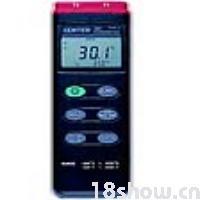 CENTER303溫度計