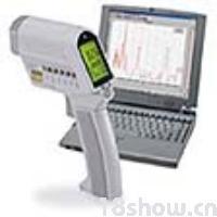紅外線測溫儀|MX2紅外測溫儀