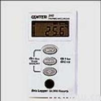 群特CENTER溫度數據記錄器340