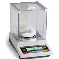 分析天平|美国普力斯特电子天平PTX-JA110 PTX-JA110