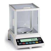 电子天平|电子称|美国普力斯特电子分析天平PTY-B3000 PTY-B3000