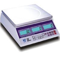 电子计数称|电子天平|台湾联贸电子计数称UCA-015|15公斤电子称 UCA-015电子天平