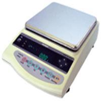 日本SHINKO电子天平|新光GB-15001 GB-15001电子天平