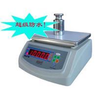 防水电子秤|台湾佰伦斯防水电子称BWS618-6 BWS618-6