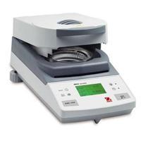 快速水份测定仪|水份测试仪|奥豪斯水份测定仪MB45 MB45